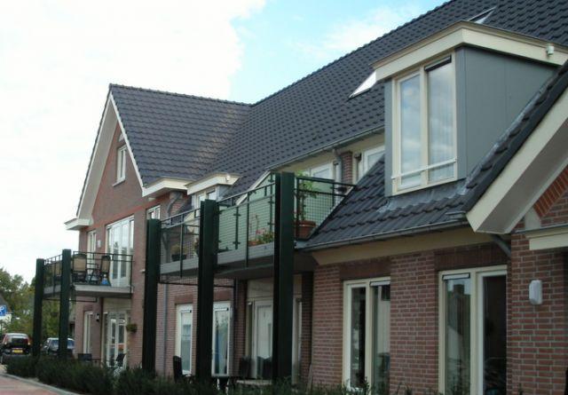 immobilien tot olst infobel nederland. Black Bedroom Furniture Sets. Home Design Ideas