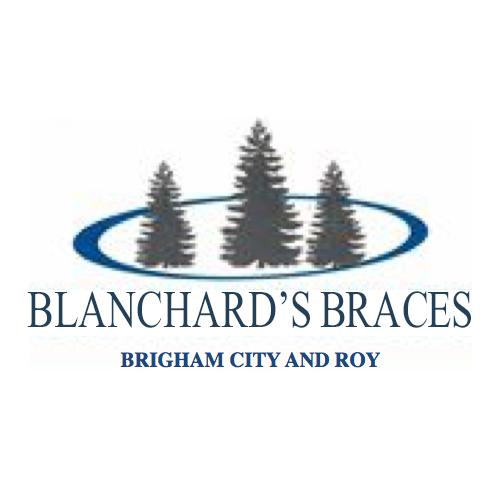 Blanchard's Braces