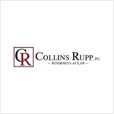 Collins Rupp, P.C.