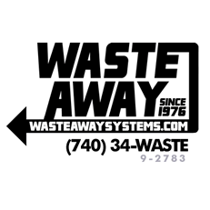 Waste Away Systems