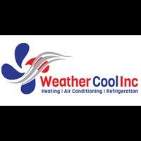 Weather Cool Inc
