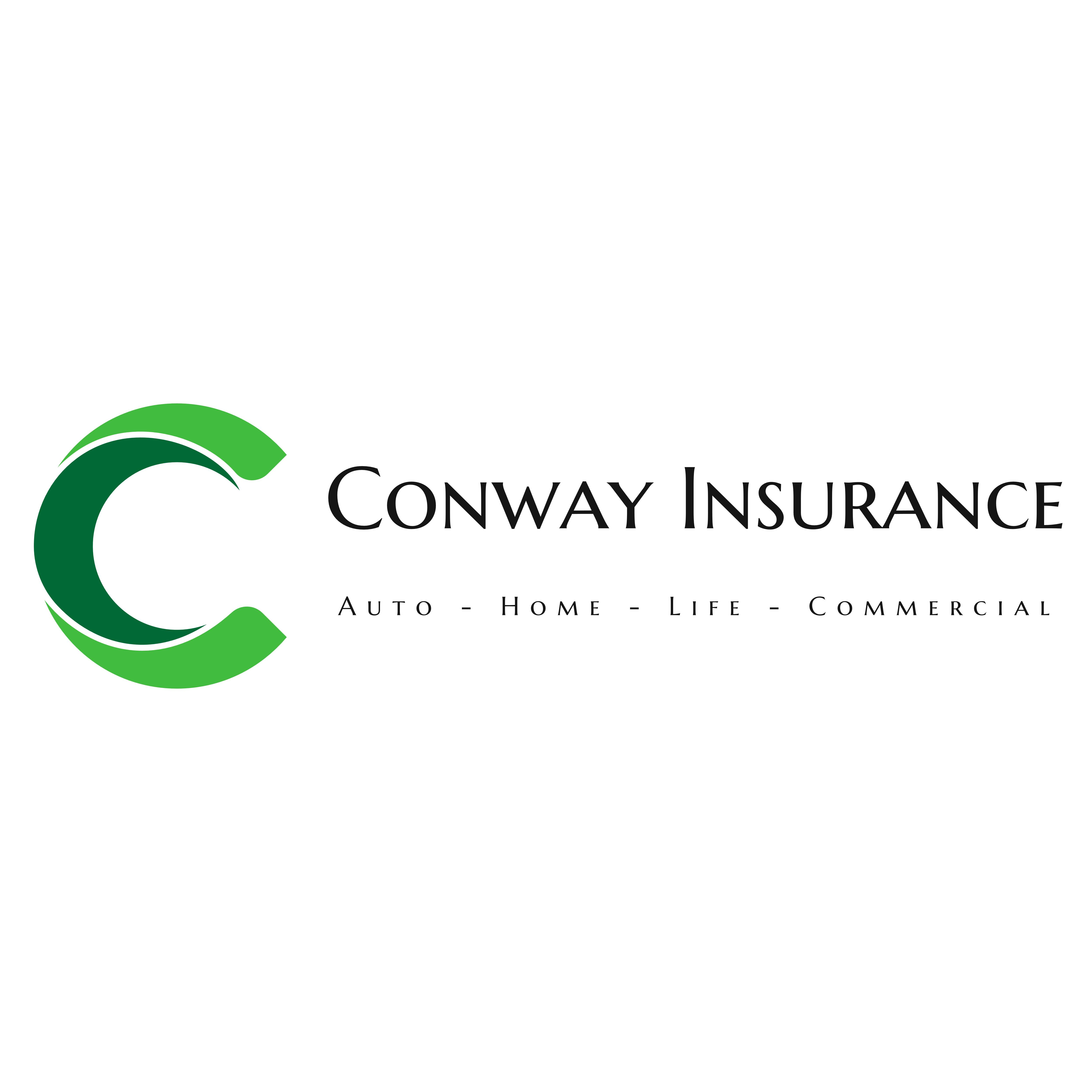 Conway Insurance, LLC image 0