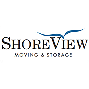 ShoreView Moving and Storage image 0