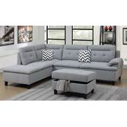 Best Mattress & Furniture Buys