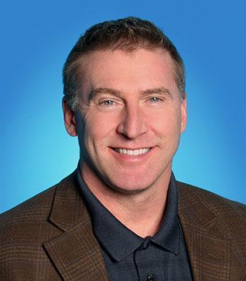 Allstate Insurance Agent: Dan Speegle image 0