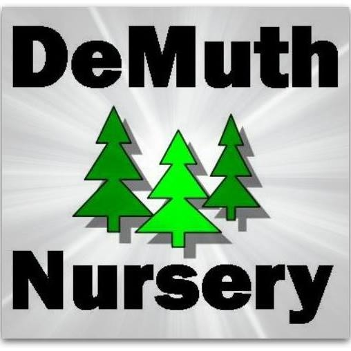 DeMuth Nursery