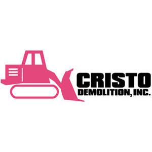 Cristo Demolition, Inc.