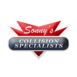 Sonny's Collision Specialists