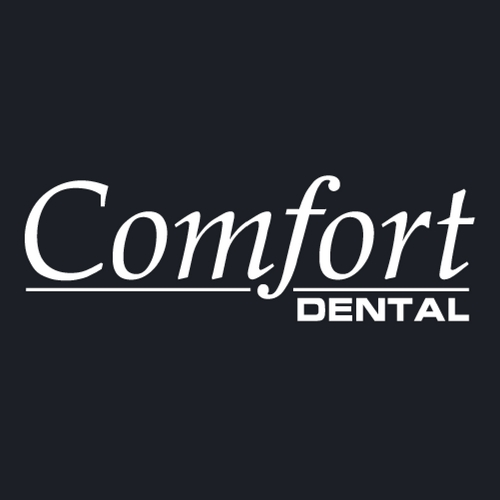 Comfort Dental Framingham
