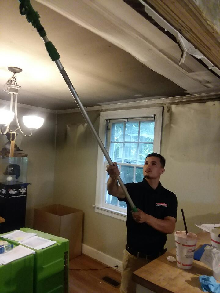 SERVPRO of East Raleigh/Zebulon image 17