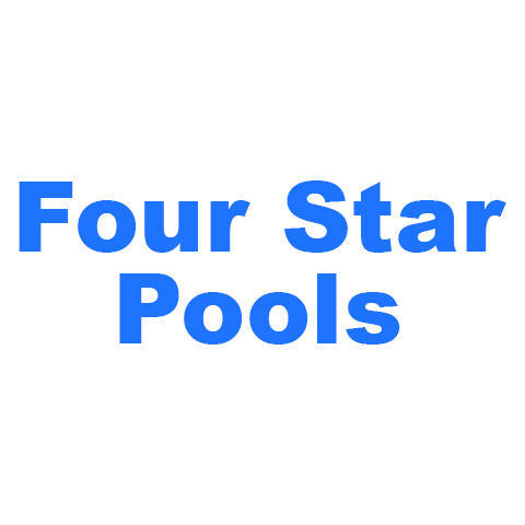 Four Star Pools