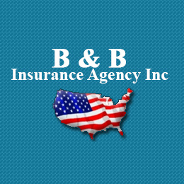 B & B Insurance Agency, Inc.