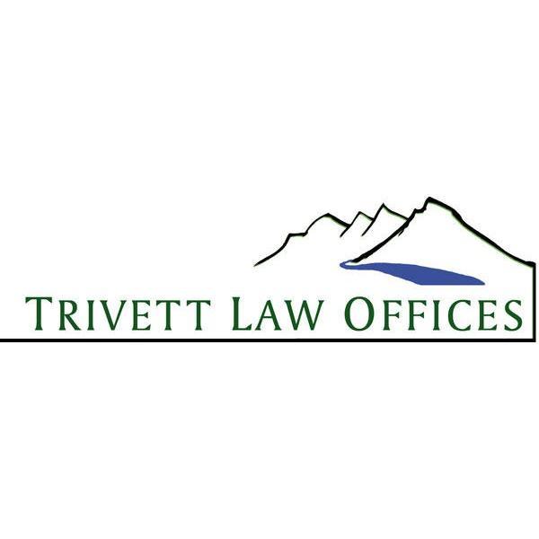 Trivett Law Offices: Patrick M. Trivett