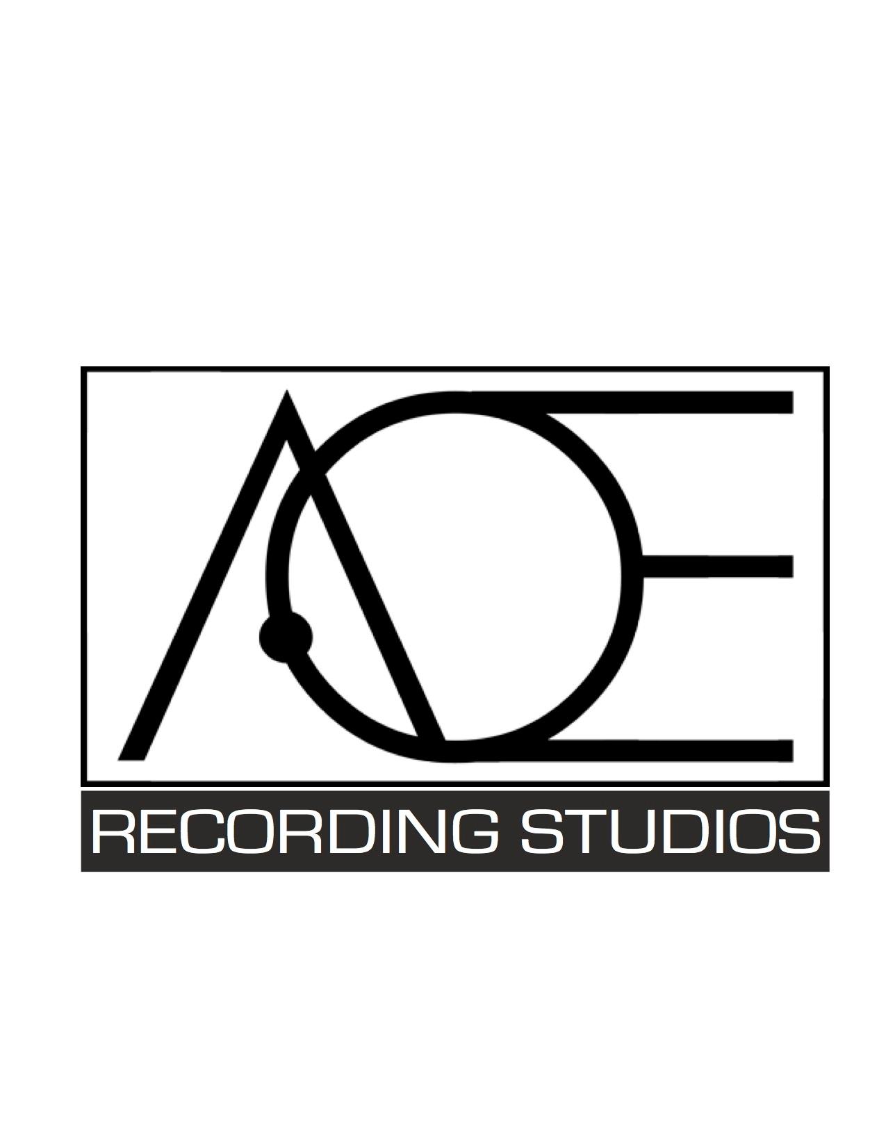 Alpha & Omega Recording Studios