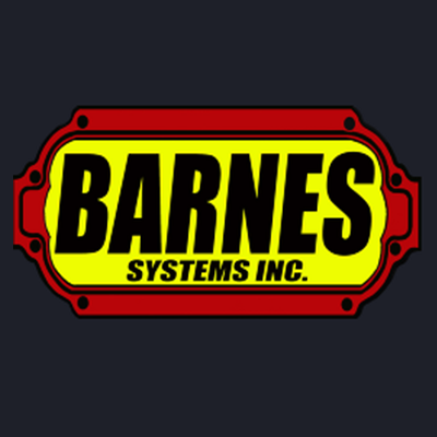Barnes Systems, Inc image 0
