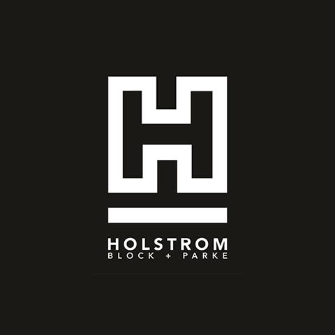 Holstrom, Block & Parke, APLC