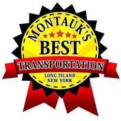 Montauk's Best Taxi