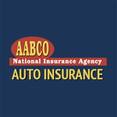 AABCO National Insurance Agency