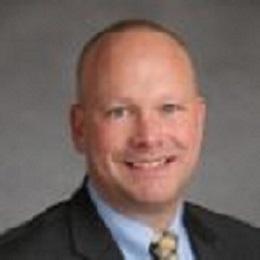 Robert Bulkley: Allstate Insurance image 3