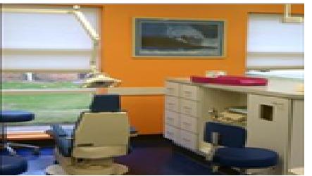 Children's Dentistry & Orthodontics image 1