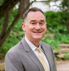 G Scott Miller - Ameriprise Financial Services, Inc. image 0