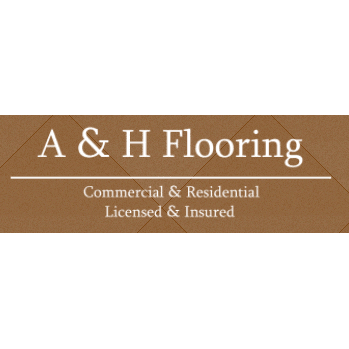 A & H Flooring