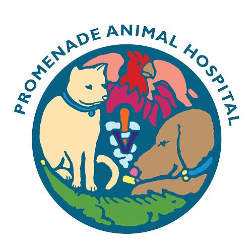 Promenade Animal Hospital