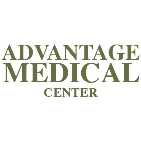 Advantage Medical Center