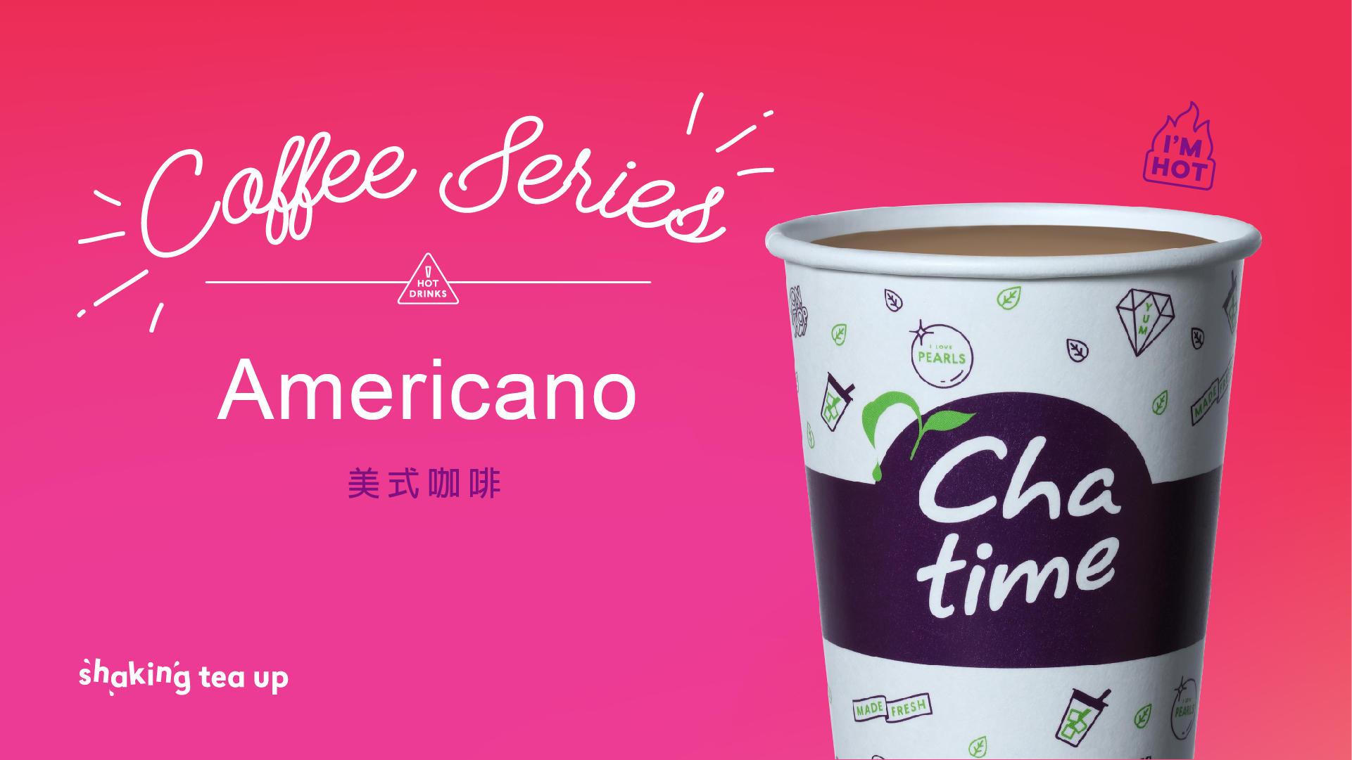 Chatime Bubble Tea & Slurping Noodles image 62
