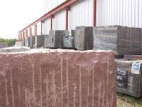 Sheboygan Monument & Stone Works image 3