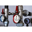 Rukowski Plumbing & Heating