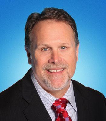 John C. Thomas: Allstate Insurance