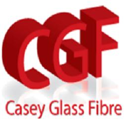 Casey Glass Fibre
