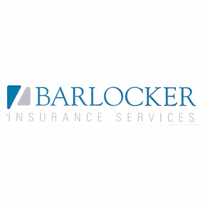 Barlocker Insurance Agency Inc.