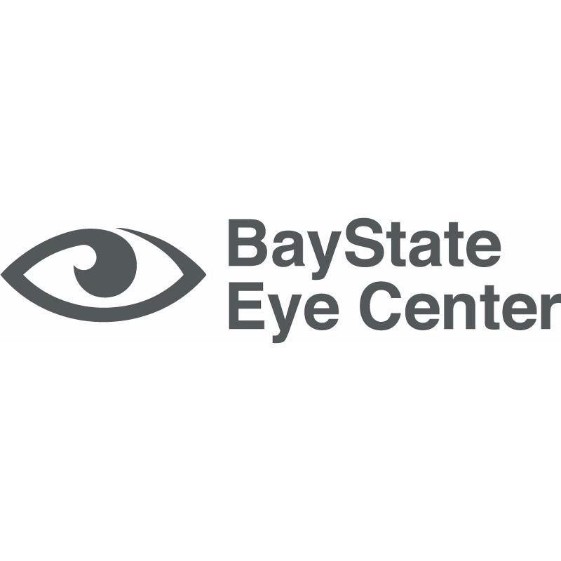 Timothy Lynch, OD, BayState Eye Center - Mansfield, MA - Optometrists
