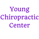 Young Chiropractic Center