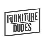 Furniture Dudes