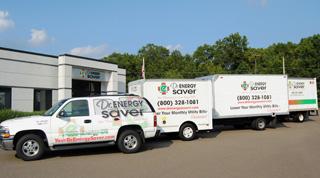 Dr. Energy Saver St. Louis image 1
