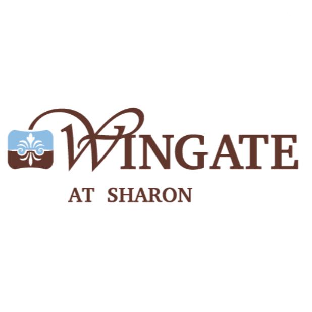 Wingate at Sharon