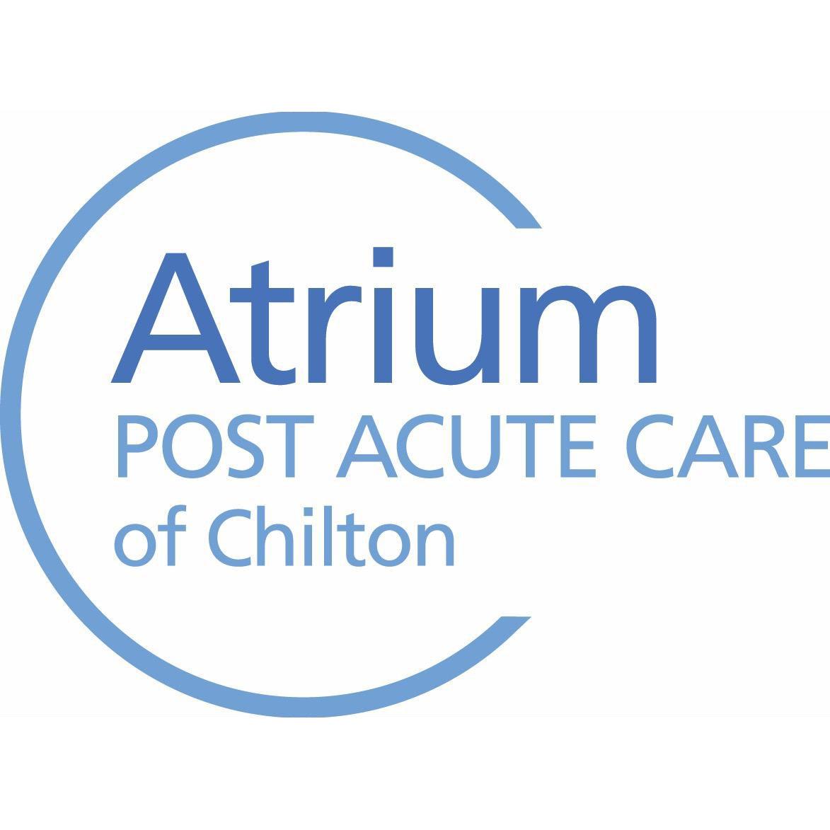Atrium Post Acute Care of Chilton