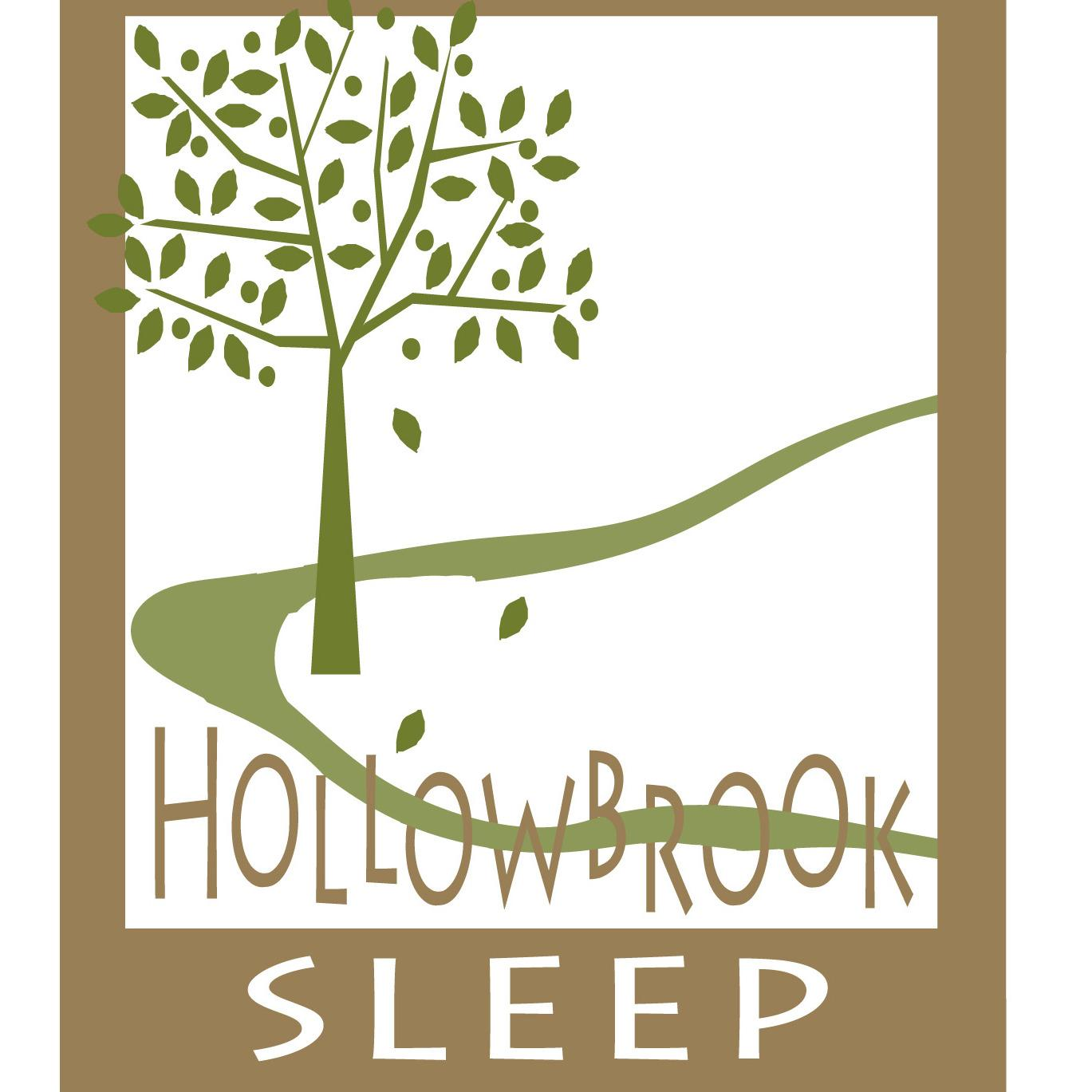 HollowBrook Sleep