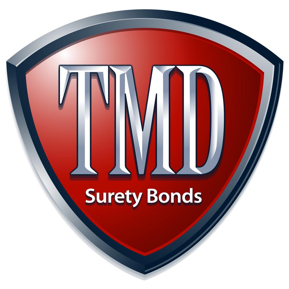 TMD Surety Bonds