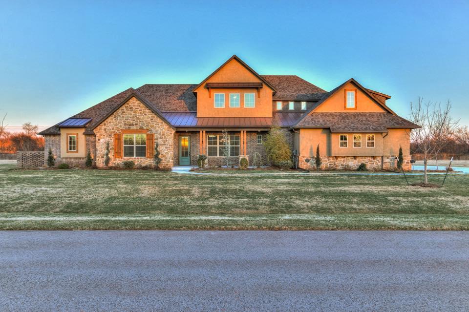 R & R Homes, LLC image 15