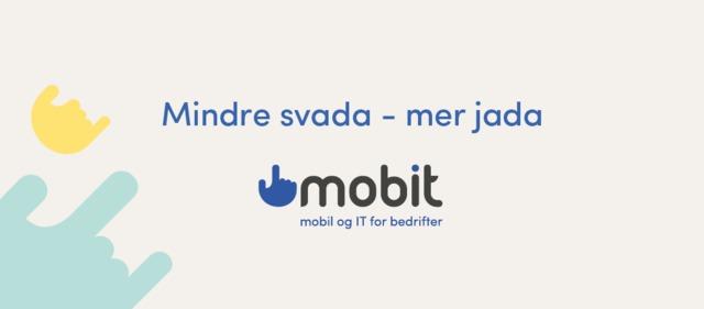 Mobit Åsen Stavanger