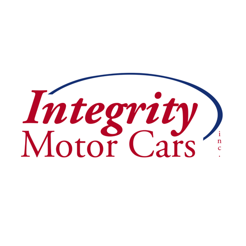 Integrity Motor Cars Inc