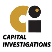 Capital Investigations