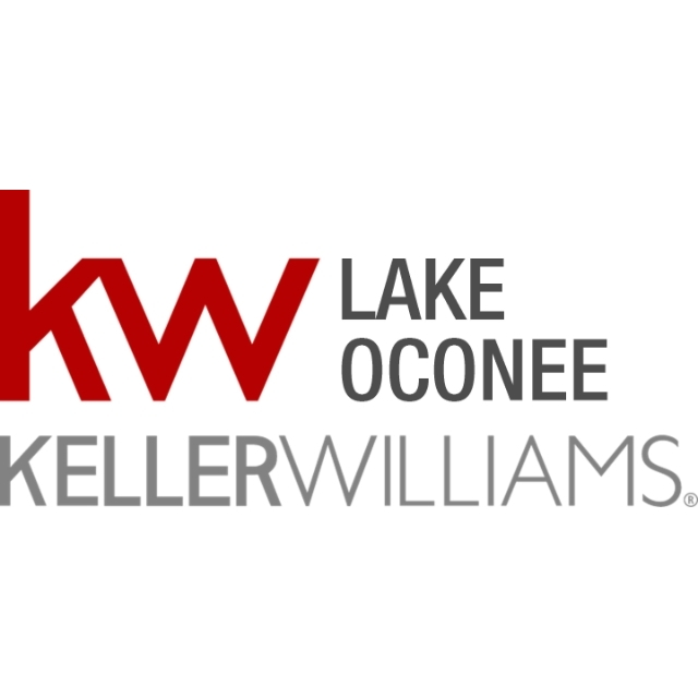 Jamie Dutton, your Keller Williams Lake Oconee REALTOR®
