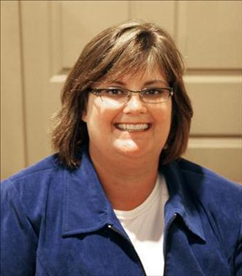 Allstate Insurance: Elaine Morris