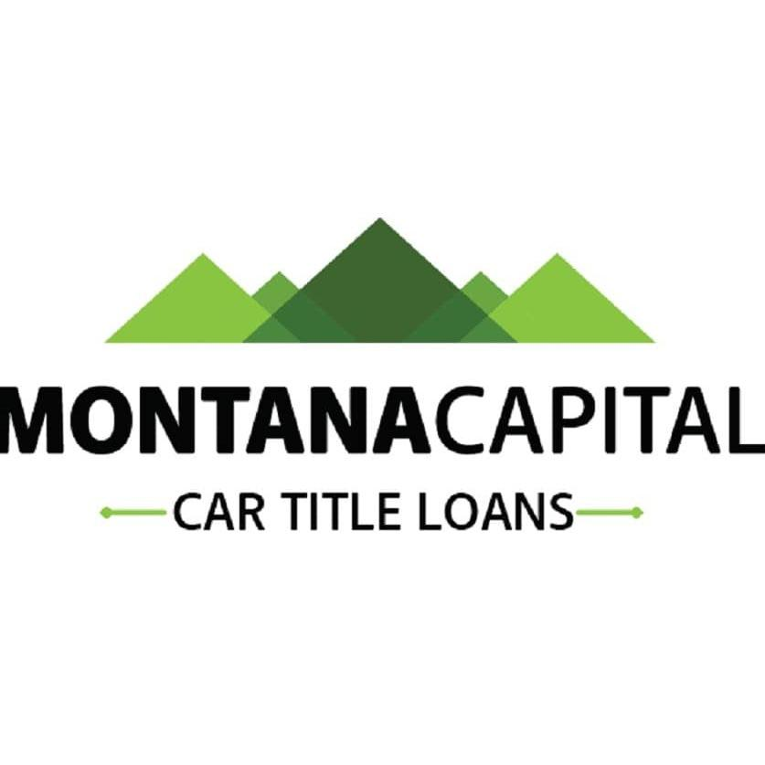 Montana Capital Car Title Loans image 9