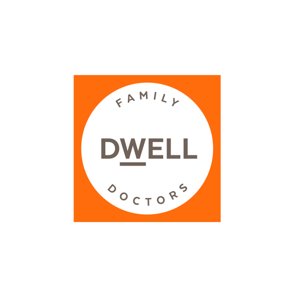 Dwell Family Doctors